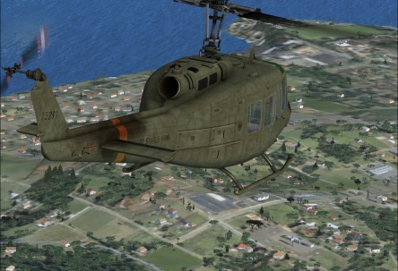 Bell-UH-1C-UH-1H-ext-001