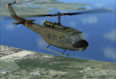 Bell-UH-1C-UH-1H-ext-002