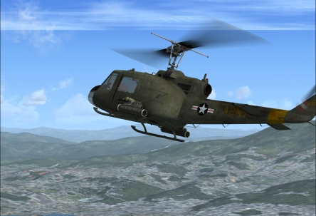 Bell-UH-1C-UH-1H-ext-003
