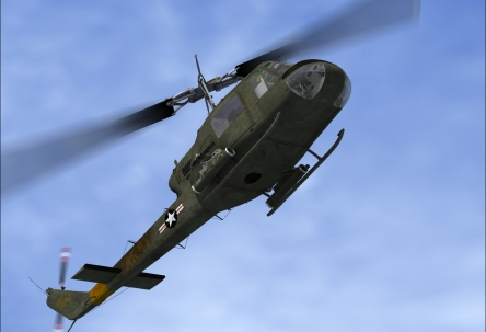 Bell-UH-1C-UH-1H-ext-004