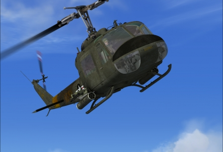 Bell-UH-1C-UH-1H-ext-005