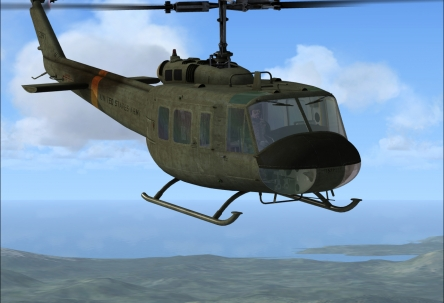 Bell-UH-1C-UH-1H-ext-006
