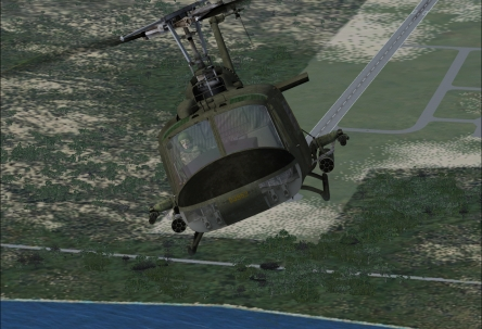 Bell-UH-1C-UH-1H-ext-008