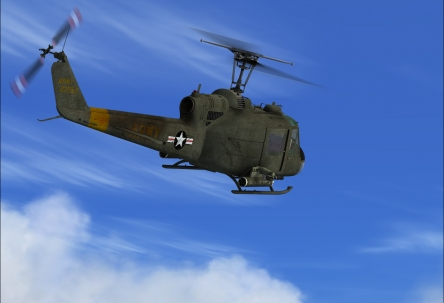 Bell-UH-1C-UH-1H-ext-009