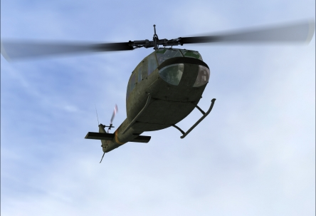 Bell-UH-1C-UH-1H-ext-011