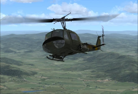 Bell-UH-1C-UH-1H-ext-014