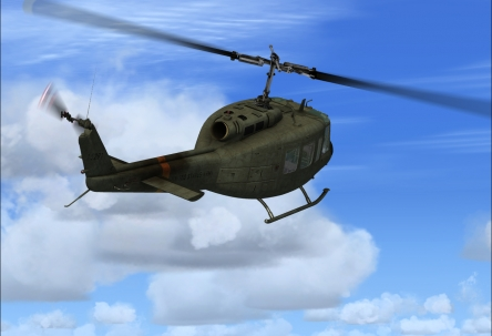 Bell-UH-1C-UH-1H-ext-016